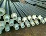 鶴壁消防涂塑螺旋鋼管(質量保證)