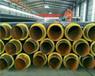 特別推薦株洲普通級tpep防腐鋼管(質量保證)