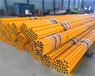 株洲循環水涂塑直縫鋼管(質量保證)