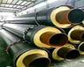 三明矿用涂塑钢管(质量保证)