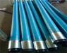 新聞資訊平涼排水涂塑直縫鋼管(質量保證)