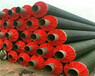 推荐南平大口径小口径DN3PE防腐钢管厂家