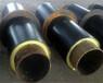 新聞資訊運城礦用涂塑鋼管(質量保證)