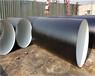 南平天然气涂塑螺旋钢管(质量保证)