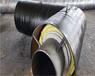 推薦海南省大口徑小口徑tpep防腐鋼管股份有限公司