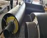 新聞推薦承德礦用涂塑鋼管(質量保證)