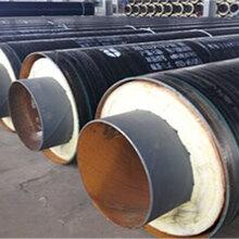 推荐阳泉大口径小口径DN3PE防腐钢管厂家图片