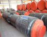 阜新電力涂塑鋼管(質量保證)