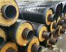 吐鲁番地区内外涂塑螺旋钢管价格/