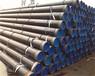 本溪礦用涂塑螺旋鋼管(質量保證)
