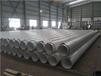 四川省涼山化工天然氣污水輸水給水涂塑鋼管廠家-質量規格
