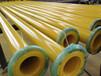 广东省中山大口径小口径国标暖通涂塑钢管厂家-河北国圻管道