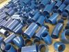 湖北省武漢污水輸水消防天然氣涂塑鋼管品牌廠家-河北國圻管道