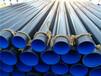 河南省开封大口径小口径国标复合涂塑钢管厂家-河北国圻管道