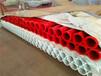 四川省內江化工天然氣污水輸水涂塑鋼管廠家廠家-質量規格
