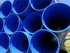 西藏昌都地區化工天然氣污水輸水涂塑鋼管廠家廠家-質量規格