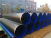 河北省邯鄲化工天然氣污水輸水化工涂塑鋼管廠家-質量規格