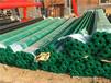 廣東省茂名化工天然氣污水輸水環氧樹脂涂塑鋼管廠家-質量規格