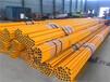 安徽省馬鞍山化工天然氣污水輸水焊接涂塑鋼管廠家-質量規格