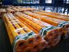 黑龍江省黑河化工天然氣污水輸水燃氣涂塑鋼管廠家-質量規格