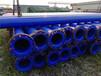 湖南省益陽污水輸水消防天然氣涂塑鋼管品牌廠家-河北國圻管道