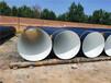 河南省信阳大口径小口径国标焊接涂塑钢管厂家-河北国圻管道