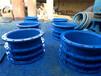 遼寧省營口化工天然氣污水輸水涂塑鋼管價格廠家-質量規格