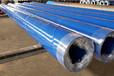 四川省宜賓化工天然氣污水輸水涂塑鋼管廠家廠家-質量規格