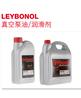 SV40B莱宝真空泵润滑油LVO130原GS77现货供应20L装