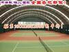 积石山室外网球场地胶,室外网球场地胶施工