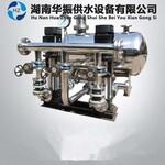 新余_生活变频供水设备_管网叠压供水设备_厂家批发直供图片