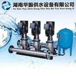 宜春_智能变频恒压供水设备_矢量变频供水设备_厂家批发图片