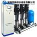 自来水增压稳流装置_华振供水_HZH变频恒压供水设备_厂家批发