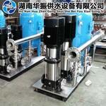 赣州_智能变频恒压供水设备_矢量变频供水设备_厂家批发直供图片