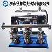 无负压机组泵生产厂家