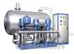 河南变频恒压供水设备节能供水设备厂家直销价格优惠