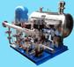 二次供水设备代理供水设备加盟招商