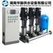 变频调速恒压供水高楼恒压供水设备厂家直供