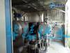 福建泉州箱式叠压供水设备水箱水泵一体化