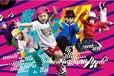 陕西西安专业舞蹈培训爵士舞培训街舞培训拉丁舞培训