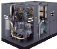 四川广元捷豹空压机总代理四川空压机配件批发广元空压机维修