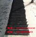 天然板岩流水板背景墙流水板黑色可按客户要求定制