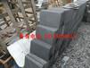 江西500300mm屋面瓦片纯天然板岩材质别墅屋顶装修用仿古瓦板