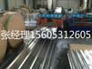 山东生产750型瓦楞铝板品牌厂家排名瓦楞铝板规格制造齐全