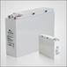 雙登免維護鉛酸蓄電池6-GFM-150雙登12V150AH蓄電池