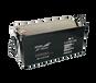 科华ups电源官网科华蓄电池UPS电源电池