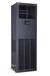 精密空调艾默生生产制冷方案山东总代DataMate3000