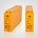 电池厂家总代理双登蓄电池150ahUPS电源直流屏电池更换检修