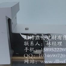 银川变形缝变形缝如何安优游娱乐平台zhuce登陆首页?图片