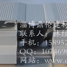 新乡变形缝漯河变形缝加优游娱乐平台zhuce登陆首页驻马店变形缝价格型号齐全图片